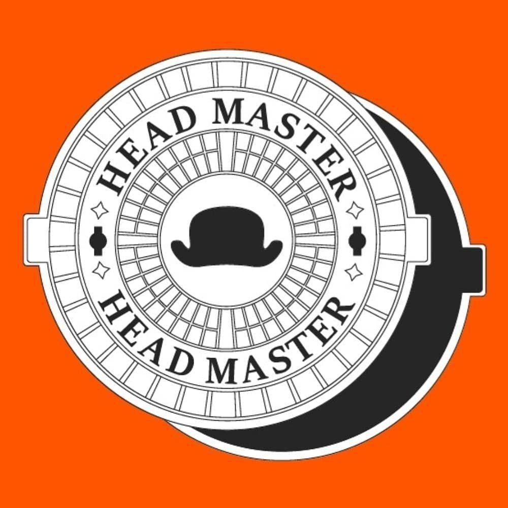 Аварийная Служба HeadMaster